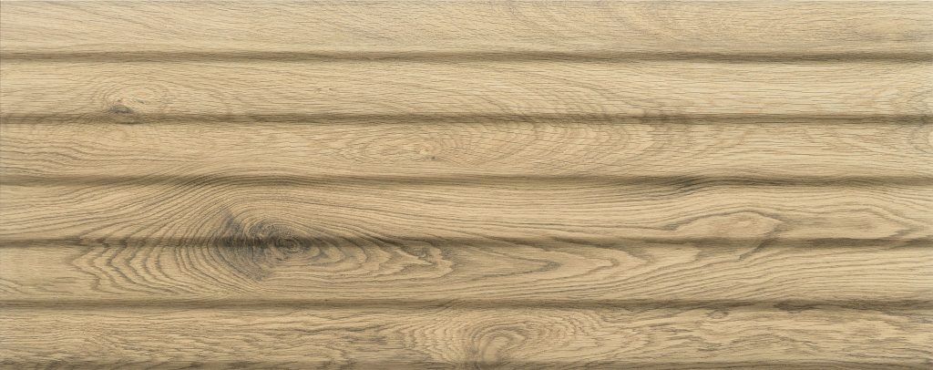 pl_PS-Royal-Place-wood-1-STR
