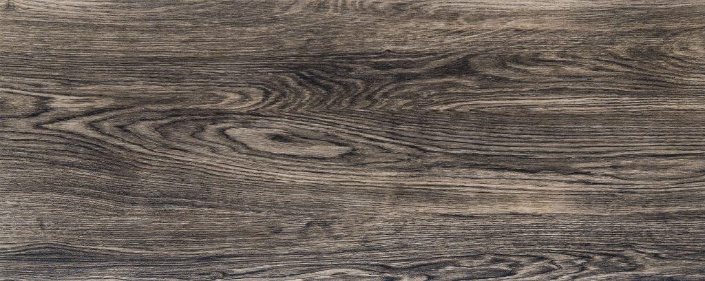 pl_PS-Terrane-wood-grey