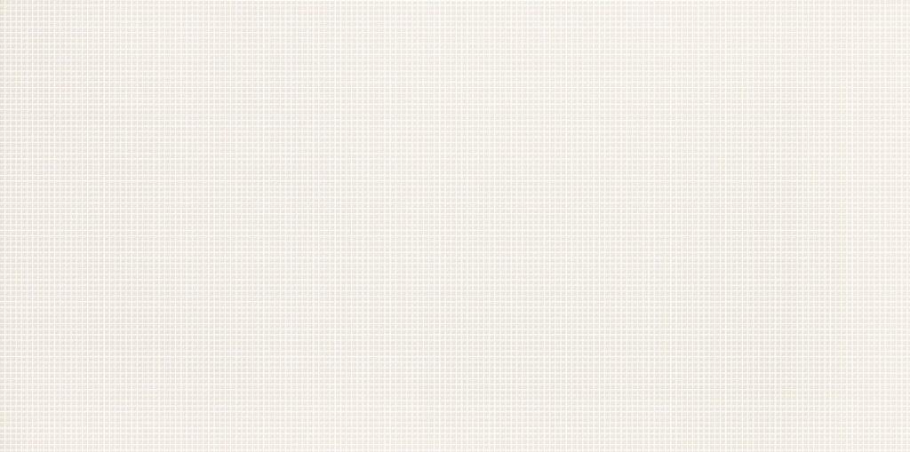 pl_Vampa-white (1)